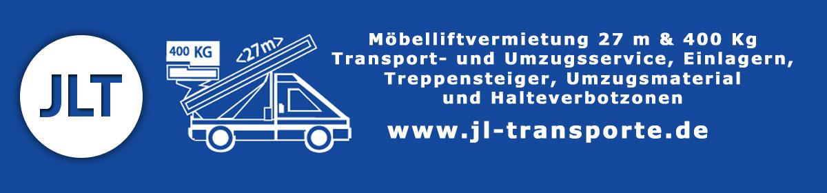 Halteverbotszonen in Hamburg und Hamburger – Umland, seit 2008